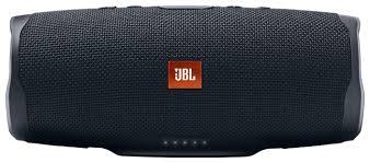 Портативная акустика <b>JBL Charge 4</b> — купить по выгодной цене ...