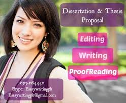 research  amp  dissertation proposal writing services offered by      research  amp  dissertation proposal writing services offered by essaywriting com pk