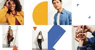 Introducing Free Assembly: A Modern <b>Fashion</b> Brand for <b>Women</b> ...