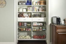 kitchen pantry wire shelving racks images