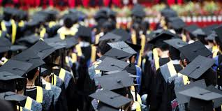 getting into college if your homeschooled in texas my story group of graduates