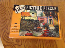 Guild 12-16 Years <b>Vintage Jigsaw Puzzles</b> for sale | eBay