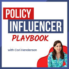 Policy Influencer Playbook