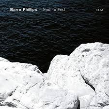 <b>Barre Phillips</b> - <b>End</b> To End - Amazon.com Music