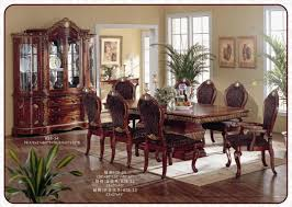 classical american living room furniture ideas american living room furniture