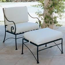 rod iron patio chairs home depot patio furniture rod iron outdoor furniture  elegant home de