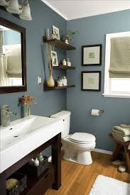 how to paint a small bathroom  ideas about small bathroom colors on pinterest bathroom colors brown bathroom colors and bathroom colours