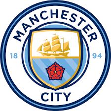 <b>Manchester City</b> F.C. - Wikipedia