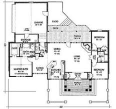 House Plans   Questions To Ask Your Designer Before Buying A    House Plans   How to Make a Small House Look Bigger