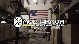 We stock Mob Armor at every <b>ORW</b>... - <b>Off Road</b> Warehouse
