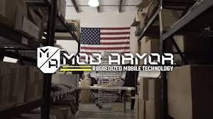 We stock Mob Armor at every <b>ORW</b>... - <b>Off Road</b> Warehouse