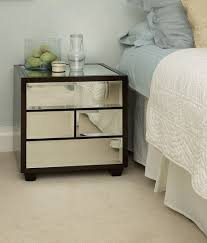 Night Tables For Bedroom Top 10 Bedside Tables In 2016 Khabarsnet