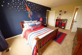 listvox plus decoration bedroom middot listvox bedroom boys decoration