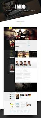 best ideas about imdb movies oscar movies  40 trendy website designs for your inspiration
