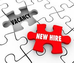 software developer job interview tips steele technology partners 5 software developer job interview tips