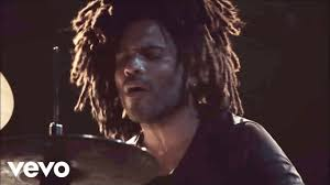 <b>Lenny Kravitz</b> - Low (Official Video) - YouTube