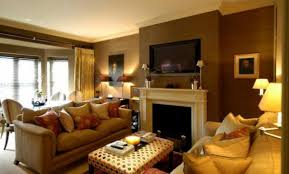 warm living room ideas: warm living room ideas and get ideas to remodel your living room with foxy appearance