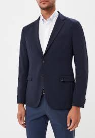 <b>Пиджак Boss</b> купить за 35 000 руб BO010EMFDIT9 в интернет ...