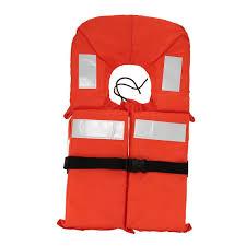 Online Shop <b>Lixada Adult</b> Buoyancy Swimming <b>Life</b> Jacket Vest ...