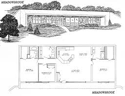 images about house plans I like on Pinterest   Floor Plans       images about house plans I like on Pinterest   Floor Plans  House plans and Small House Floor Plans