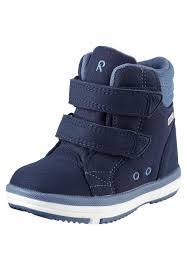Купить <b>Ботинки Reimatec</b>® <b>Patter Wash</b> в официальном ...