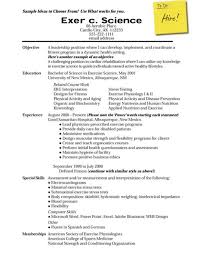 how to make it resume cethnvrdnscom how to make it resume how to make resume how too make a resume
