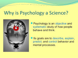 روانشناسی فرهنگی، نفوذ، روانشناسی آمریکایی، تاریخچه روانشناسی، پیاژه، ویگوتسکی