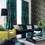 awesome living room ideas modern colorful living room design at awesome colorful living room design ideas awesome office narrow long