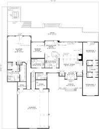 House Plans And More   Smalltowndjs comSuperb House Plans And More   Amazing Ranch House Floor Plans