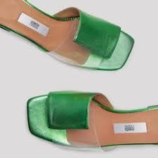 <b>Обувь</b>: лучшие изображения (246) в 2020 г. | <b>Обувь</b>, Женская ...