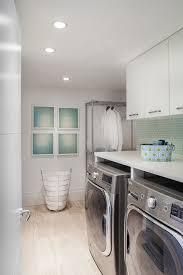 image credit 2id interiors bright modern laundry room