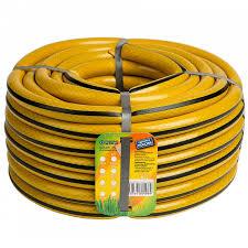 <b>Шланг D3 4 25m</b> Х1 Yellow - ElfaBrest