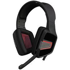 Купить Игровые наушники <b>Patriot Viper</b> V330 (PV3302JMK) в ...