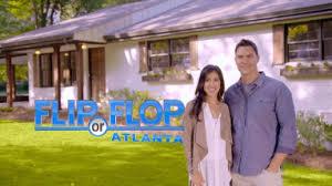 Flip or Flop Atlanta - Wikipedia