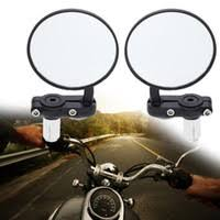 Discount Universal Rearview Mirror | Universal Car Rearview Mirror ...