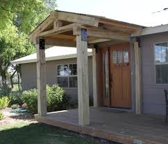 covered patio freedom properties:  images about timber frame roof on pinterest covered patios decks and front porches