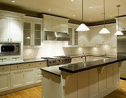 kitchen lighting design interior pictures ambient lighting fixtures