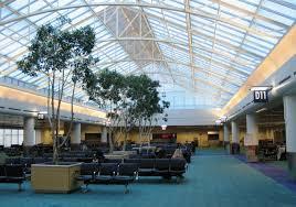 Aeroporto Internacional de Portland