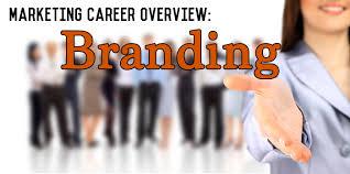 marketing career overview branding texas ama
