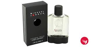 <b>Michael Jordan Michael Jordan</b> cologne - a fragrance for men