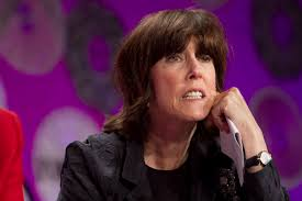 the new nora ephron documentary a peek at the w you didn t the new nora ephron documentary a peek at the w you didn t know fortune com