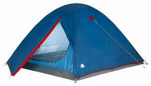 <b>Палатка TREK PLANET</b> Dallas 3 — купить по выгодной цене на ...