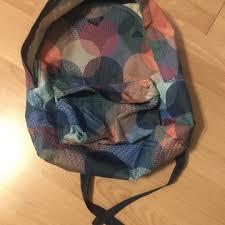 <b>Водонепроницаемый рюкзак</b> ATEMI – купить в Мытищах, цена ...