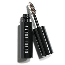 <b>Natural Brow</b> Shaper & Hair Touch Up | <b>Bobbi Brown</b> Middle East ...