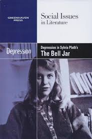 the bell jar essay the bell jar essays gradesaver the bell jar the bell jar essay gxart orgideas about sylvia plath bukowski anne sexton bell jar essay