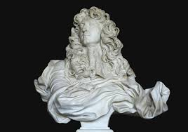 gian lorenzo bernini to