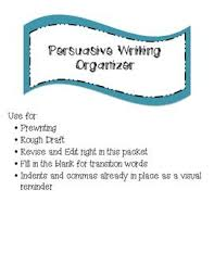 images about  paragraph essay on pinterest   anchor charts    persuasive writing organizer   paragraph essay planning packet