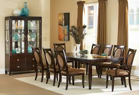 buy montblanc 9 piece 60x46 dining room set on sale online buy dining room table