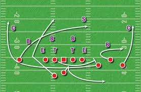 images about football plays on pinterest   college football        images about football plays on pinterest   college football today  spreads and game