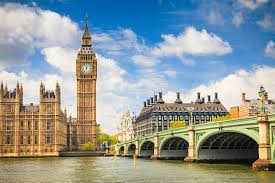Image result for scenic london